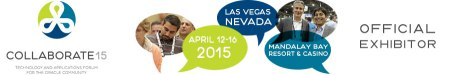 COLLABORATE 15 Exhibitor Email Banner copy