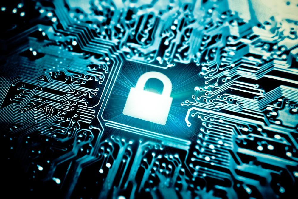 encryption3