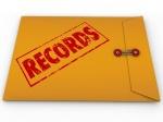 public-records