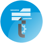 redaction-logo